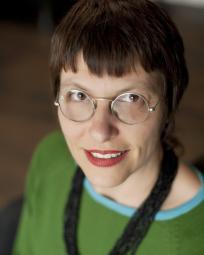Janet Ecklebarger